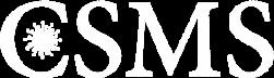 CSMS Portal